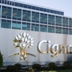 Cigna To Buy New Zealand Life Insurance Company For $700M
