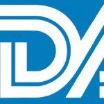 FDA Announces New Device Guidance, Enhanced Patient Input Program