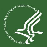 HHS Mulls Private Sector Dialogue To Foster Healthcare Innovation
