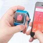 Harvard Pilgrim Teams With Wellframe On App For Members And Caregivers