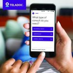 Teladoc Buys Advance Medical For $352M In Global Telehealth Deal