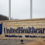 UnitedHealthcare Expands Medicare Advantage Footprint In Louisiana