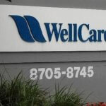 WellCare Recognized Among The 50 Most Community-Minded Companies In The US
