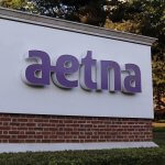 Aetna To Offer Self-Insured Small Business Plans In Michigan