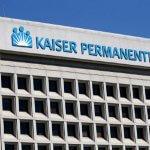 Kaiser Permanente Again Tops Annual Consumer Loyalty Study