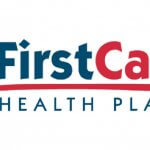 FirstCare Health Plans Continuing Support for United Way