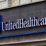 UnitedHealth To Acquire 63K-Member Medicare Advantage Plan