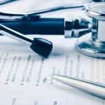 Health Plan Spending Declines With Attention To Social Barriers