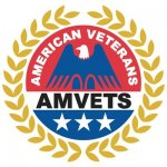 AMVETS and CareSource Partner to Transform Veterans Health Care