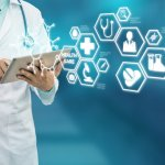 Washington launches all-payer claims database, Washington HealthCareCompare