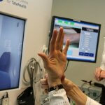 Anthem, Samsung, American Well Announce Telehealth Collaboration