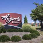 Augusta Health and Anthem Insurance Reach Agreement