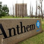 Augusta Health returns to Anthem network after 6 months: 3 things to know