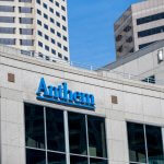 Anthem's 'mini-Optum' unit gets new president: 4 things to know
