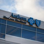 Anthem's Focus On Medicare Over Obamacare Boosts Profits