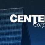 Centene revenue up on ACA plan growth