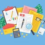 How Do Medicare Advantage, Medicare Supplemental Insurance Differ?