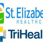 TriHealth, St. Elizabeth Healthcare link up for Medicare Advantage plan