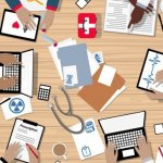 Medicare Advantage Savings, Outcomes Exceed Fee-For-Service