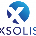 XSOLIS Unveils UM by Exception Portal for Payers and Providers
