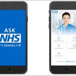 NHS To Launch New GP Mobile App, But Will It Really Make A Difference?