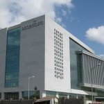 Accenture gives healthcare startups another chance to shine