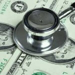 CSI Team Saves Employers Thousands in Health Care Costs