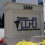 CAIPA Renews Agreement with Physicians' Reciprocal Insurers