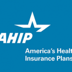 AHIP Adds Four Health Insurance Providers to Its Membership
