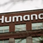 Humana adds 10 Iora primary care practices to value-based network