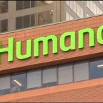Humana sues drug manufacturers, alleges price-fixing