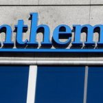 Anthem strikes deal to cover airlifts in some states