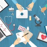 Value-Based Experience, Robust EHR Use Key Factors to ACO Success