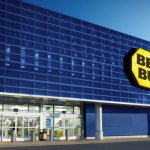 Best Buy Latest Giant Retailer Diving Into Health Care Business