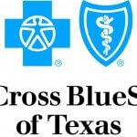 BCBS of Texas to stop reimbursing nonemergent ER visits