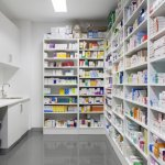 BCBS of Michigan taps Express Scripts to manage 2,400 pharmacies
