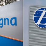 ISS In Favor Of Cigna's Acquisition Of Express Scripts