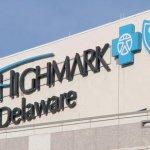Highmark Blue Cross Blue Shield names new Delaware president