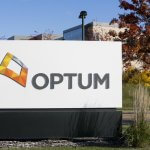 UnitedHealth's Optum expands urgent care business in Texas: 3 notes