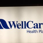 WellCare Adds Georgia Senior Medical Group to Provider Network