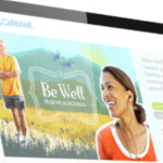 Welltok, Neighborhood Health Plan team up to provide CafeWell platform to members