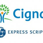 Investor Carl Icahn ends fight against Cigna-Express Scripts deal