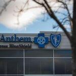 Anthem, Walmart Partner On Senior Access To OTC Medicines