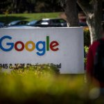 Google Bets $375M On Medicare Advantage With Oscar Health Stake
