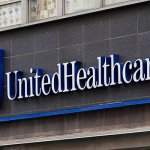 UnitedHealth stock hits all-time high