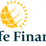 Sun Life adds vision plan offering in Washington