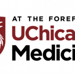 UChicago, Humana strike value-based care partnership