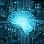 Artificial Intelligence Ensures Payer, Provider Pay Covers Costs