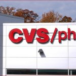 CVS execs promote proposed Aetna merger as cost saver