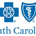 Urgent care centers, BCBS of South Carolina dispute elicits legislative response